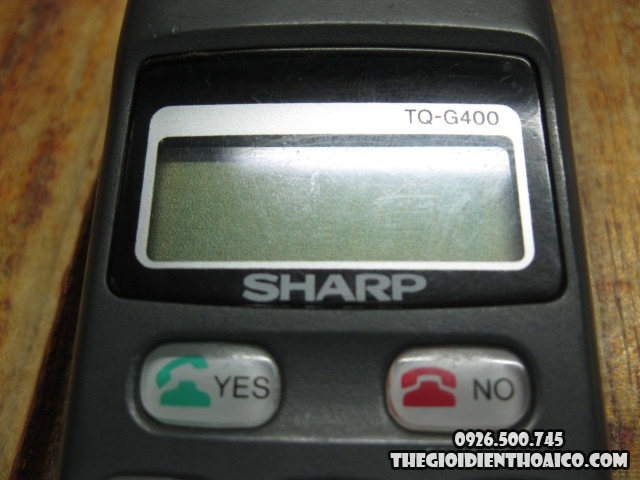 Sharp-TQ-G400_7.jpg