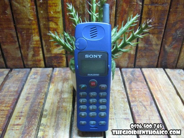 Sony-CND-CD5_1.jpg
