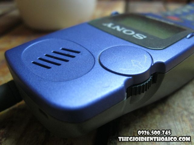 Sony-CND-CD5_8.jpg