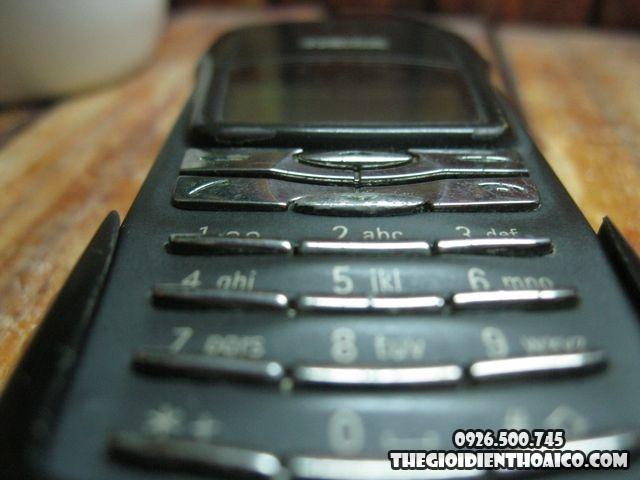 Nokia-8910_6.jpg