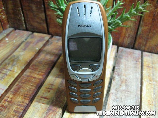 Nokia-6310_1.jpg