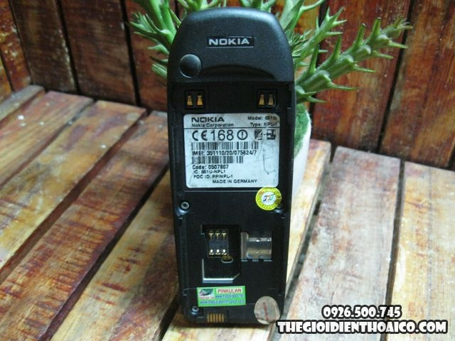 Nokia-6310_2.jpg