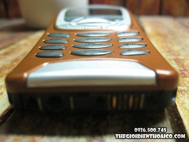 Nokia-6310_3.jpg