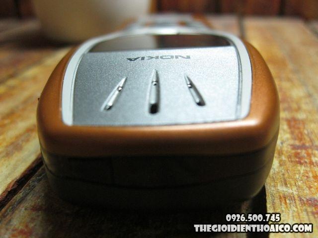 Nokia-6310_4.jpg