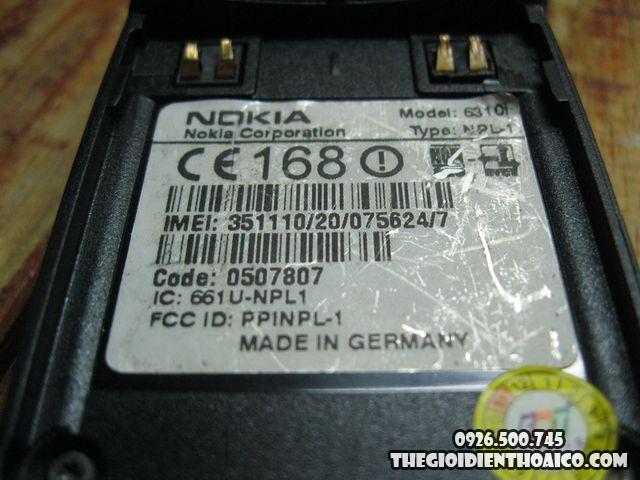 Nokia-6310_8.jpg