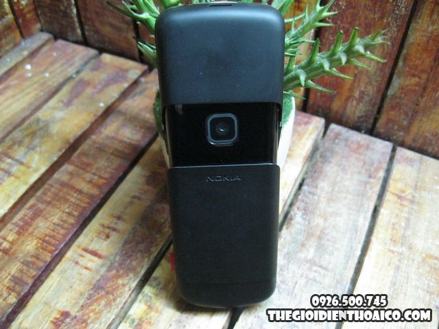 Nokia-8600_10.jpg