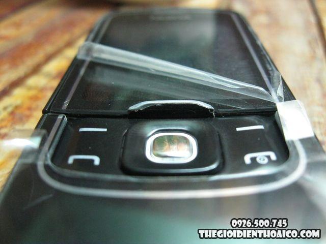 Nokia-8600_5.jpg