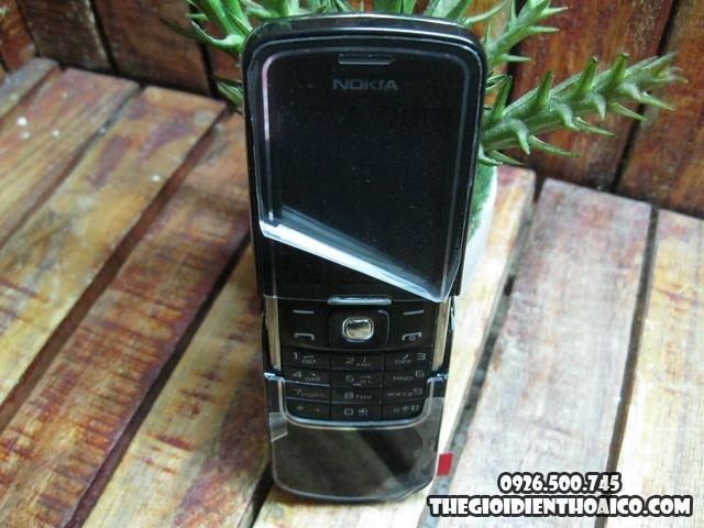 Nokia-8600_6.jpg