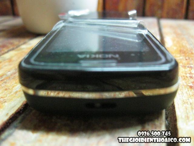 Nokia-8600_9.jpg