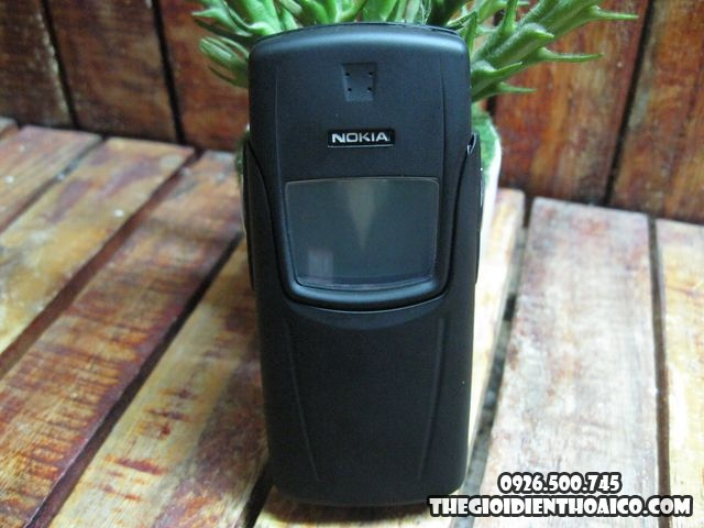 Nokia-8910_1.jpg