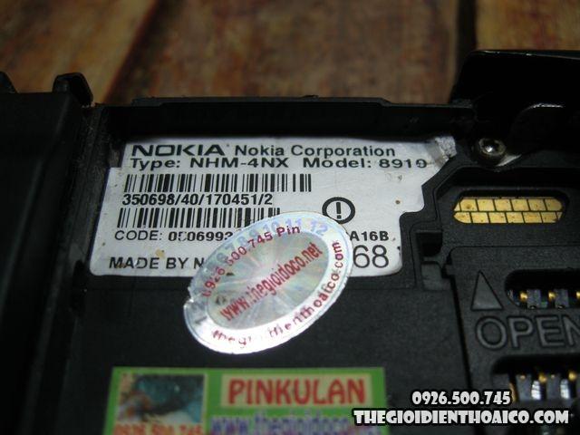 Nokia-8910_1mjflL.jpg