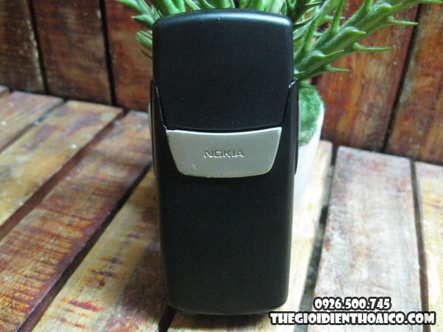 Nokia-8910_39DpT.jpg