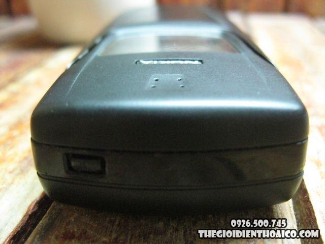 Nokia-8910_7vXNS.jpg