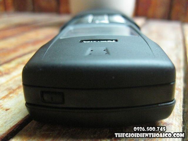 Nokia-8910_8.jpg