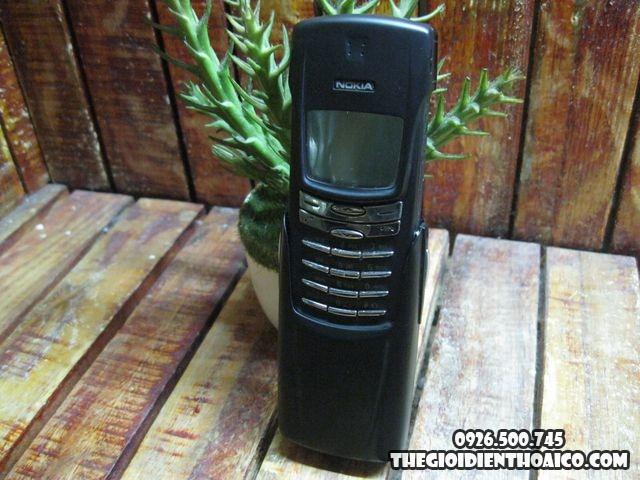 Nokia-8910_8u5lf4.jpg