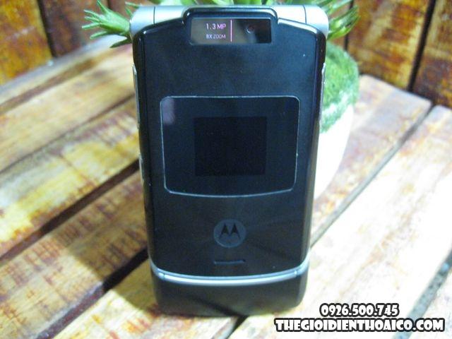 Motorola-V3xx_1.jpg