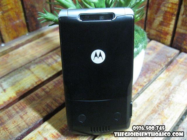 Motorola-V3xx_2.jpg