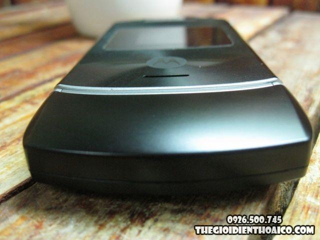 Motorola-V3xx_5.jpg
