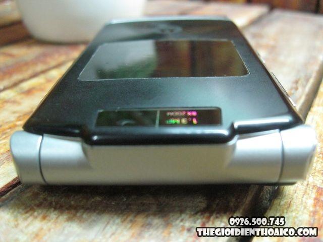 Motorola-V3xx_6.jpg