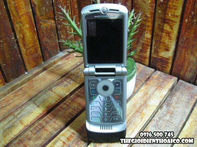 Motorola-V3xx_7.jpg