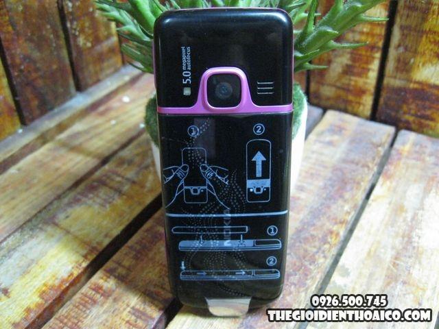 Nokia-6700-den-hong_2ATci9.jpg