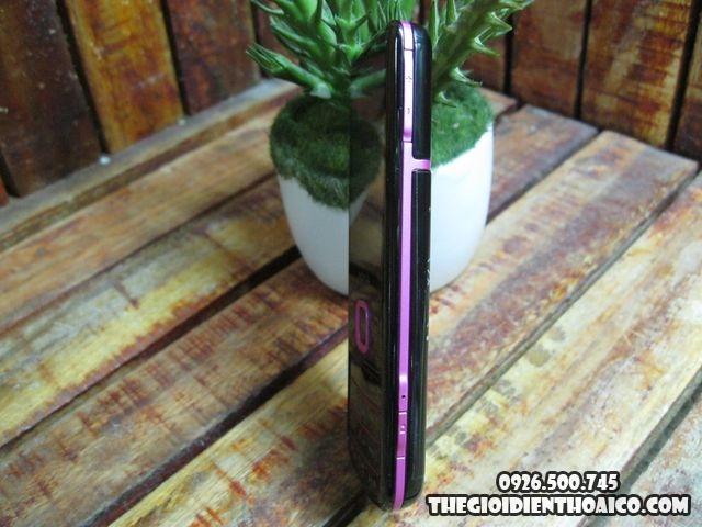 Nokia-6700-den-hong_4qK2s5.jpg
