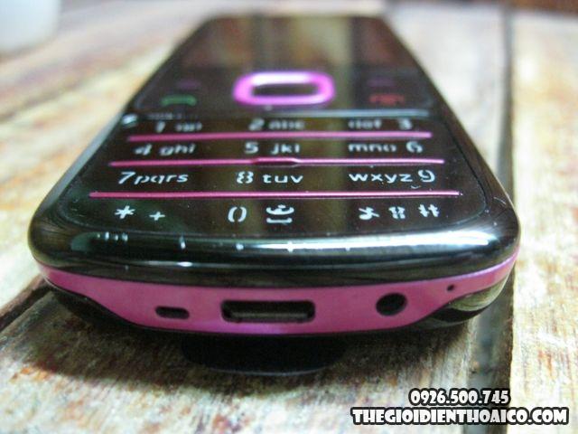 Nokia-6700-den-hong_5gBcQI.jpg