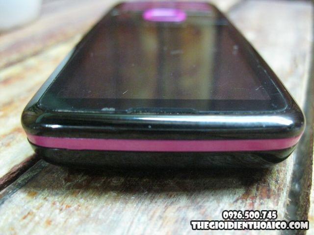 Nokia-6700-den-hong_6PzsmD.jpg