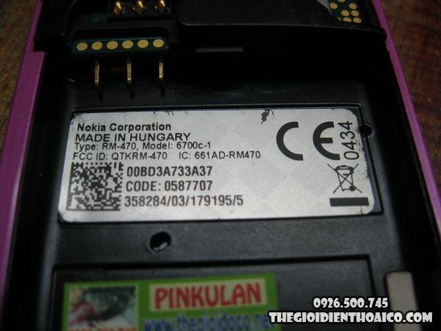 Nokia-6700-den-hong_8sJKzp.jpg