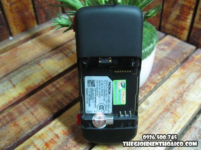 Nokia-8600_4p50ET.jpg
