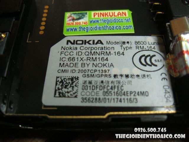 Nokia-8600_5kZdzc.jpg