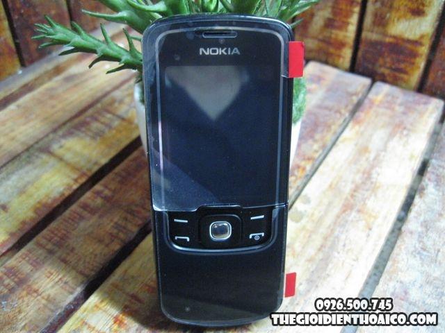 Nokia-8600_6ufe0y.jpg