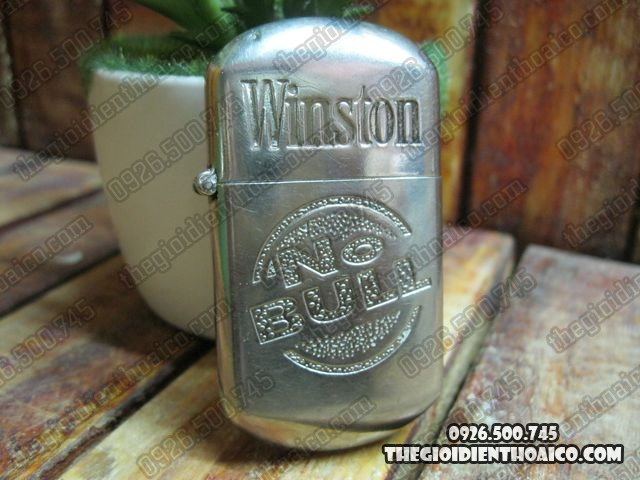 BAT-LUA-WINSTON_2.jpg