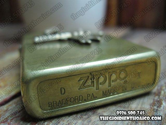 bat-lua-zippo-Marlboro_5.jpg