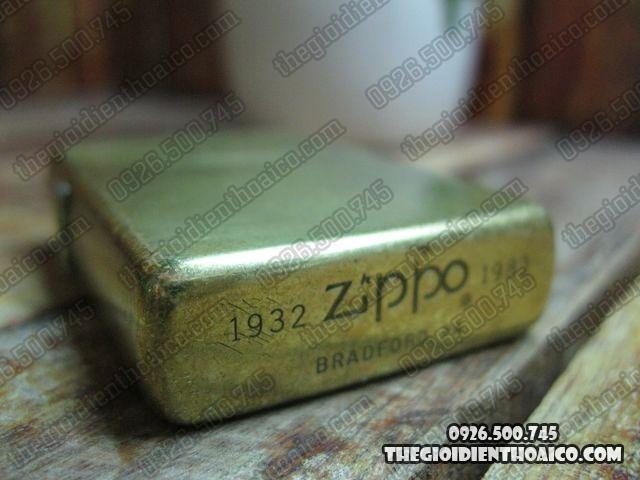 zippo-1932_6.jpg