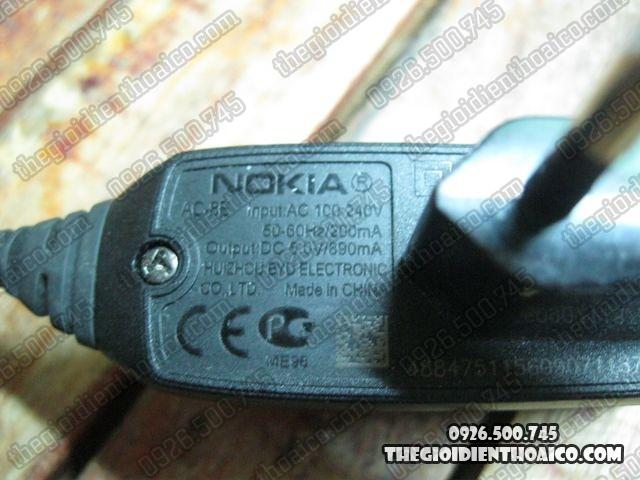 Nokia-6700-Fullbox_13.jpg