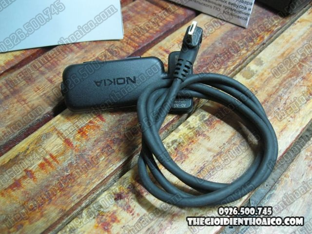 Nokia-6700-Fullbox_14.jpg