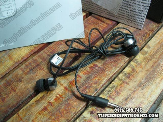Nokia-6700-Fullbox_17.jpg
