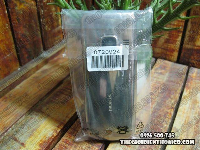 Nokia-6700-Fullbox_18.jpg