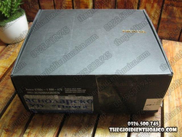 Nokia-6700-Fullbox_18DSpz.jpg