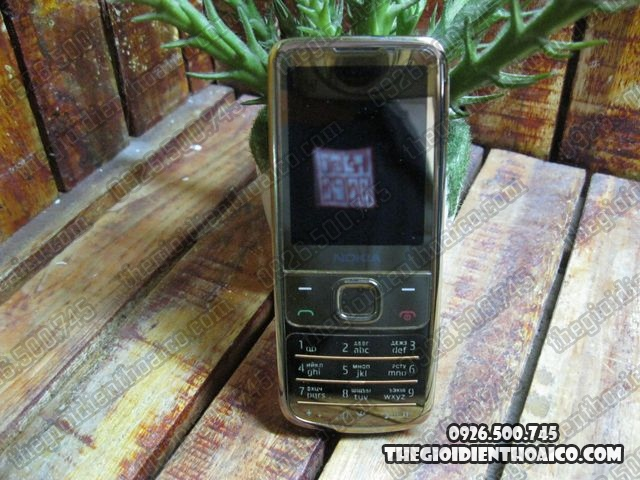 Nokia-6700-Fullbox_19.jpg