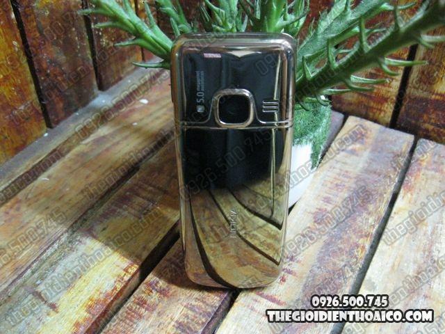 Nokia-6700-Fullbox_20.jpg