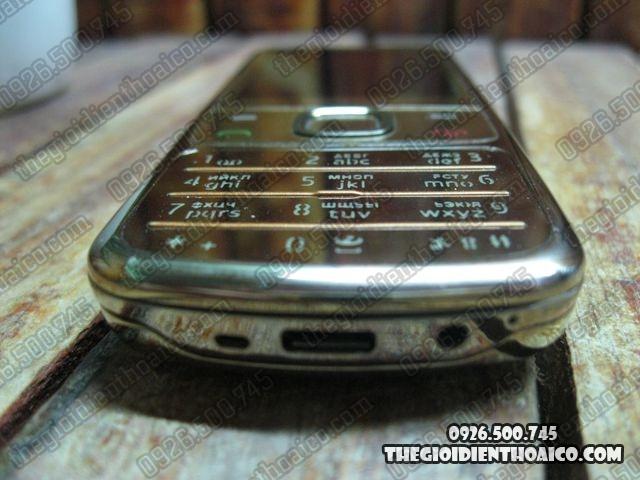 Nokia-6700-Fullbox_23.jpg