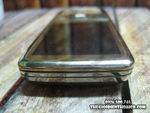 Nokia-6700-Fullbox_24.jpg