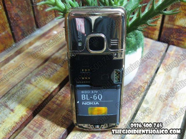 Nokia-6700-Fullbox_25.jpg
