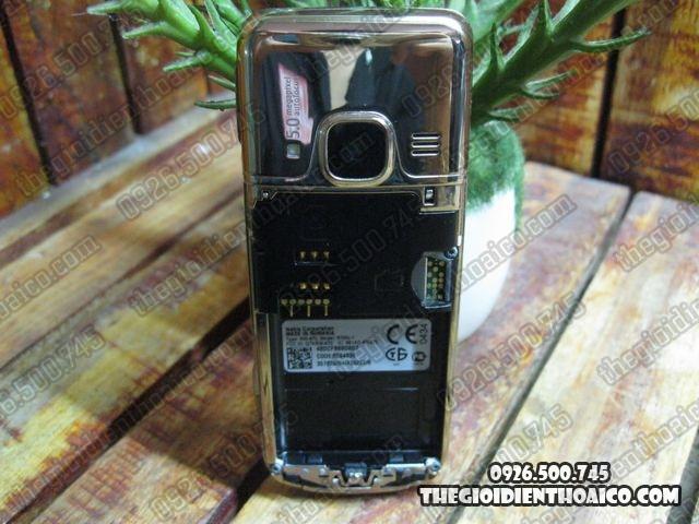 Nokia-6700-Fullbox_26.jpg
