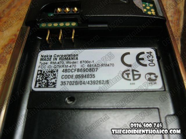 Nokia-6700-Fullbox_27.jpg