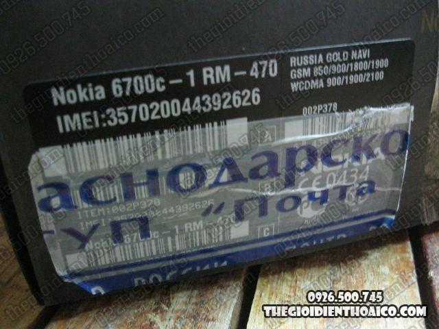 Nokia-6700-Fullbox_2D0Mwy.jpg