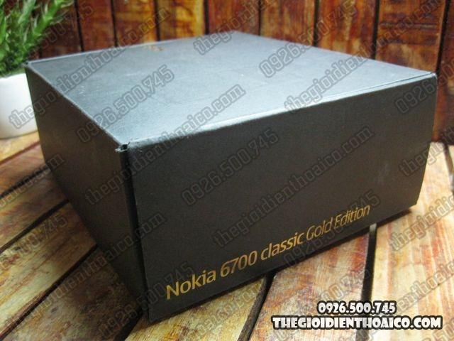 Nokia-6700-Fullbox_3wFEs.jpg