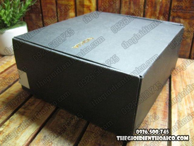 Nokia-6700-Fullbox_4.jpg